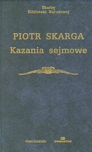 kazania1