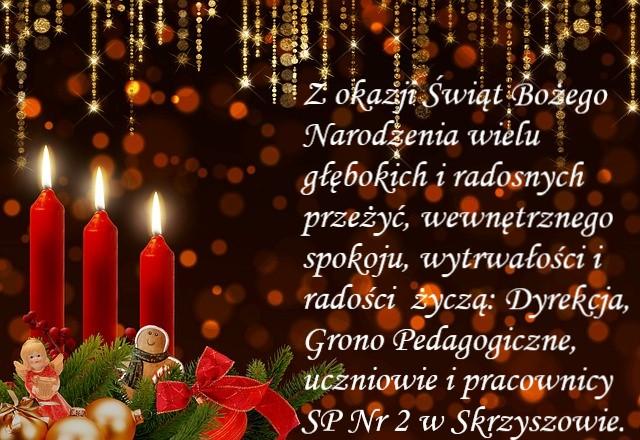 advent-3800432_640
