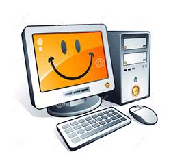 http://www.dreamstime.com/royalty-free-stock-image-happy-computer-image11038636