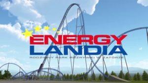 energylandia